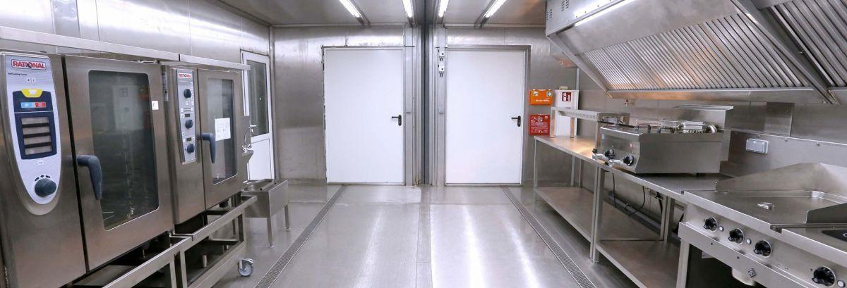 Kuchencontainer Kaufen Oder Mieten Lotsenburo